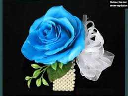turquoise corsage corsage turquoise picture ideas for wedding corsage turquoise