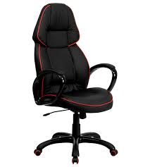 Serta Office Chair Review Bedroom Archaiccomely Ufd Office Furniture Chair Serta Executive