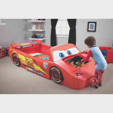 disney cars home decor bedroom cool disney cars bedroom ideas good home design gallery