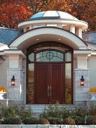 Designer Door Designer Doors Houzz