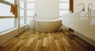 wood look tiles bathroom wood look tile bathroom builders surplus