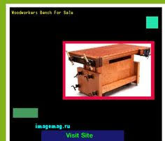 Old Woodworking Benches For Sale by Antique Woodworking Bench For Sale The Best Image Search