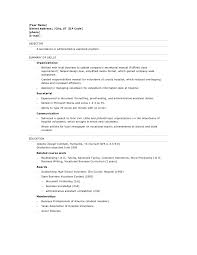 resume exles professional memberships and associations unlimited high graduate resume sles sle format for with no