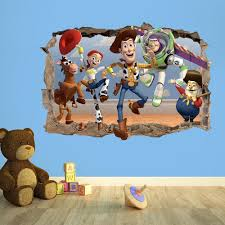 28 toy story home decor toy story themed kids room design
