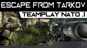 otan siege escape from tarkov teamplay fr nato 1