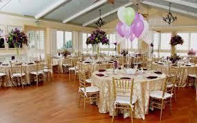 centerpieces for tables striking wedding table centerpiece ideas weddingelation