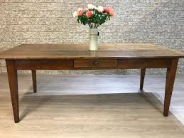 Buy Coffee Table Uk Antique Tables For Sale Antique Kitchen Tables Old French