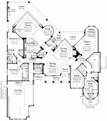 italian house plans 1 story italian house plans lovely 301 moved permanently house plan
