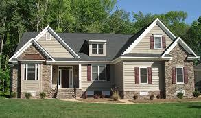 builder home plans home plans wayne harbin builder inc