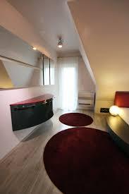 Schlafzimmer Unterm Dach Einrichten Wohnidee Schlafzimmer 7 Raumax