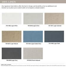 Dry Clean Sofa Cushions Seda Denim White Cotton Coastal Style Feather Down Slip Cover Sofa