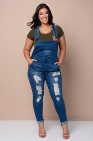 Plus Size Websites For Clothes Best 20 Plus Size Summer Dresses Ideas On Pinterest Plus Size