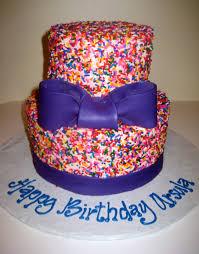 custom birthday cakes birthday cakes in birmingham al custom birthday cakes birmingham