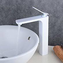 design waschtischarmaturen suchergebnis auf de für waschtischarmaturen weiß beelee