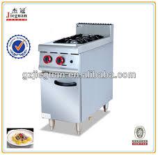 Propane Gas Cooktop 2 Burner Propane Gas Stove Top Gh 977 Buy 2 Burner Gas Stove 2