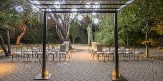 phoenix zoo lights prices phoenix zoo weddings get prices for wedding venues in phoenix az