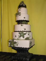 ceremony magazine wedding blog blog archive cakes by the pound 1