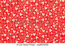 heart wrapping paper stock photographs of cheery heart wrapping paper wrapping