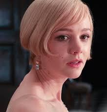 hairstyles inspired by the great gatsby she said united daisy buchanan the great gatsby 2013 movie wikia fandom powered