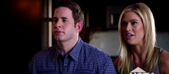 Tarek And Christina El Moussa by Christina Tarek El Moussa Are Playing It Cool On U0027flip Or Flop U0027 Set