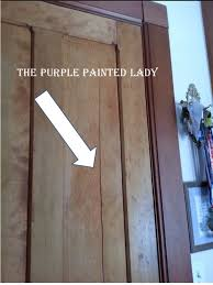 how to paint wood kitchen cabinet doors painted kitchen cabinets effects of winter air and