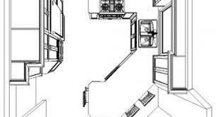small kitchen layout designs decor top 6 kitchen layouts amazing kitchen layout ideas