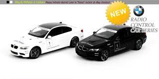 bmw m3 remote car rastar rc car bmw m3 licensed 1 14 remote controlled on road car