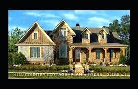 french country farmhouse plans farmhouse plans most 66 supreme old country plan design wellness