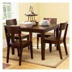 charlotte dining table world market distressed wood harrow dining chairs set of 2 world market including