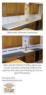 installing granite countertops on existing cabinets ez top a great diy product that can go over laminate tile and