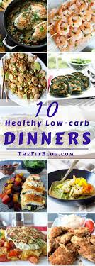 dinner for a diabetic easy diabetic dinner recipes for family food photos