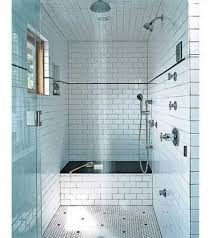 bathroom designs 2017 bathroom designs ceramic tiles modern new copy with awesome tile