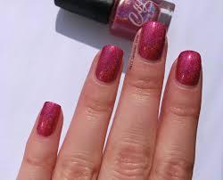 nail lacquer love colors by llarowe vivian edward