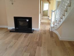 Laminate Flooring Gloucester Engineered Oak Floor Gloucester S P Dixon Floorings P Dixon