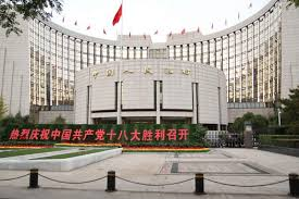 banche cinesi le banche cinesi sbarcano in italia