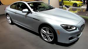 used bmw 650i coupe bmw used bmw gran coupe bmw 650i v8 bmw 600 convertible 2014 bmw