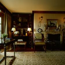 Country Homes And Interiors Country Home Howard Slatkin Interior Design Love Everything
