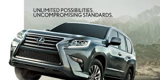 lexus sport design find out what the lexus gx has to offer available today from