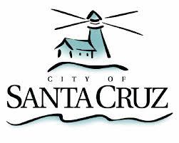 Santa Cruz Flag About U2014 Santa Cruz Trolley