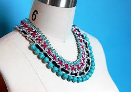 diy necklace statement images Diy statement necklace by i spy diy m j blog jpg