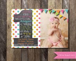 25 unique rainbow invitations ideas on pinterest rainbow party