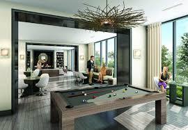 best interior design for home amazing of best interior designers 6 9753
