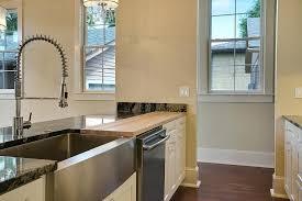 best kitchen sink faucets ningxu ningxu
