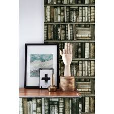 antique bookshelves wallpaper koziel fr