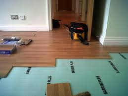 How To Lay Laminate Flooring Uk Fit Laminate Flooring Fitflooring