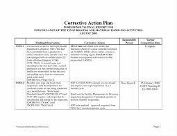 Business Cover Letter Plan Template U Business Cover Letter To Unknown Action Corrective