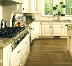 clear coat for cabinets clear coat for cabinets kitchen cabinet types type of finish for
