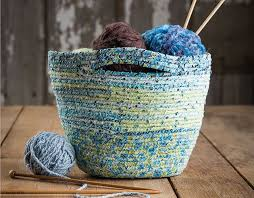 online html class 700 best s online craft classes images on