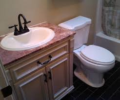 narrow bathroom sink small powder room sinks small bathroom sink