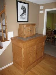 Building A Kegerator Coffin Keezer List Home Brew Forums